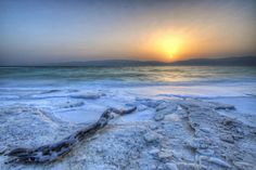 The Dead Sea | ts surface and shores are 423 meters (1,388 ft) below sea level, which make it the lowest point on Earth... - See more at: http://www.thebeautyoftravel.com/8-places-to-visit-before-they-vanish/#sthash.IwuZIBB3.dpuf