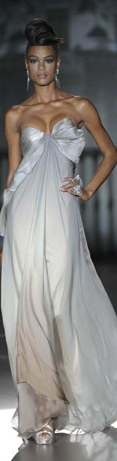 prom dresses long,prom dress long 2014,Hannibal Laguna