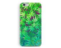 Чехлы на айфон с марихуаной через сколько дней выходит конопля из организма