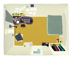 Illustration01 http://sagacsagac.com