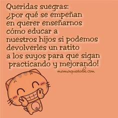 #suegras