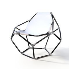 3d printed furniture - Google Search