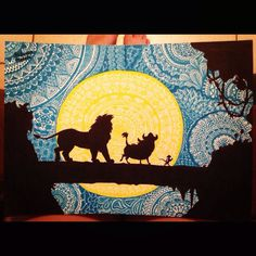 I love this mandala drawing! Credits : The lion king mandala/zentangle (drawn by me, Devon Yelverton) Mandala Art, Mandala Drawing, Disney Doodles, Kunst Inspo, Art Inspo, Demon Drawings, Art Drawings, Flower Drawings, Sharpie Zeichnungen