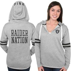 Men's Oakland Raiders Pro Line Black Gold Collection Pullover ...