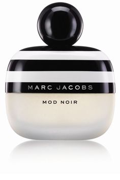 12 new fragrances to try for the perfect summer scent: Marc Jacobs Mod Noir It smells like: A Hawaiian island