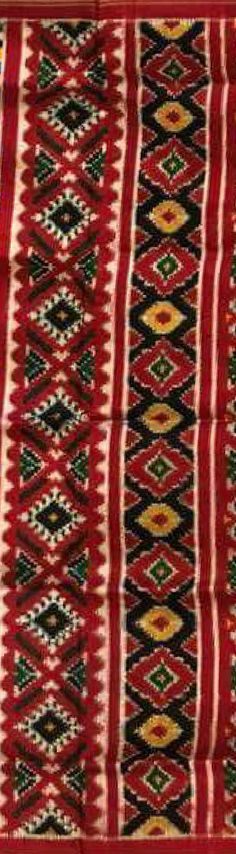Bohemian Rug, Rugs, Home Decor, Homemade Home Decor, Types Of Rugs, Rug, Decoration Home, Carpets, Interior Decorating