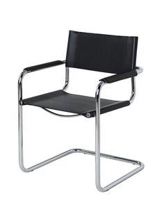 21 best bauhaus images chairs modern furniture bauhaus furniture rh pinterest com