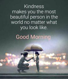 Positive Good Morning Quotes, Good Morning Inspirational Quotes, Good Morning Messages, Positive Quotes, Motivational Quotes, Good Morning Angel, Lovely Good Morning Images, Morning Greetings Quotes, Allah Love