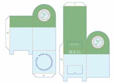 Templates patterns on pinterest templates card for Free craft catalogs mail
