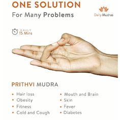 Handsome cut reiki practice why not try here Meditation Exercises, Yoga Mantras, Meditation Hand Positions, Yoga Exercises, Fitness Workouts, Yoga Fitness, Yoga Inspiration, Yoga Kundalini, Pranayama