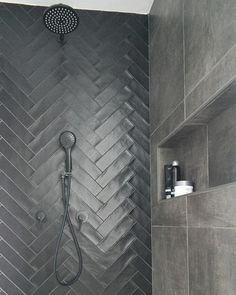 This board has a variety of master bathroom and laundry room design some ideas. You can find suggestions for master bathroom mirrors, freestanding bat. Steam Showers Bathroom, Bathroom Toilets, Bathroom Faucets, Bathroom Mirrors, Bathroom Beadboard, Shower Bathroom, Remodel Bathroom, Bathroom Renovations, Bathroom Lighting