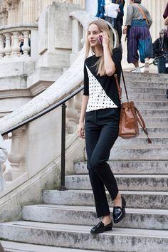 1000+ images about Maartje Verhoef on Pinterest | Valentino, September ...
