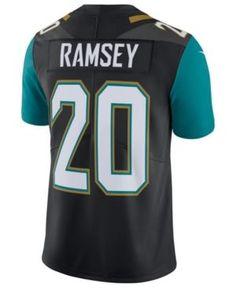 Cheap 33 Best Jalen Ramsey images | Jalen ramsey, Jacksonville Jaguars  free shipping
