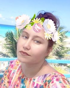 "38 curtidas, 7 comentários - Deborah Ricardo 👓❤🍫📷 (@deborah_ricardo) no Instagram: ""I'm not sorry😘😘😘 . . . . . . . #beach #sun #nature #water #ocean #lake #instagood #photooftheday…"""