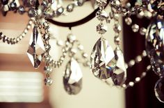 chandelier #photography #photo #photograph