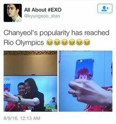Exo-L's everywhere
