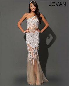 http://www.netfashionavenue.com/jovani-dress-88469.aspx