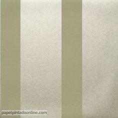 Decorar con papel pintado de medallones, pajaros, la máxima calidad del papel, efectos metalizados, para los amantes de la decoración clásica, pequeñas piedrecitas brillantes en los medallones, espectacular trabajo el diseñador Tim Willman, en nuestra tienda entrega en 24h-48h, pueden encontrar más info en http://papelpintadobarcelona.com/2015/04/18/papel-pintado-milan-decoracion-elegante-en-la-tienda-papel-pintado-de-barcelona/