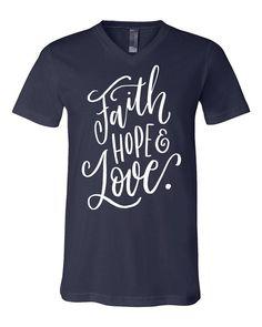 christian shirts, christian tshirts, christian shirt, christian t-shirts…                                                                                                                                                                                 More