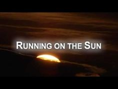 Running on the Sun: The Badwater 135   Gory blister shots are a highlight in · Mountain RangeDeath ValleyThe ...