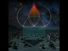 The Glitch Mob - Fortune Days  WARNING: May Get Stuck In Your Head!