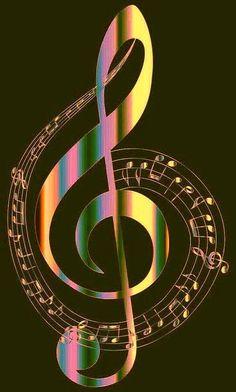 Music Notes Art, Music Wall Art, Music Artwork, Cross Wallpaper, Music Wallpaper, Butterfly Wallpaper, Music Backgrounds, Wallpaper Backgrounds, Iphone Wallpaper