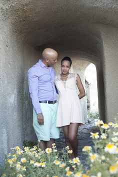 Santorini Honeymoon & Engagement Photographer #santoriniphotographer #santorinihoneymoonphotography