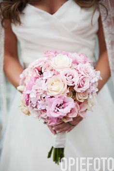 park city utah wedding the canyons ski resort, wedding photography, opiefoto, pink and blue, pink bridal bouquet, romantic wedding flowers