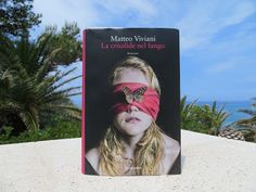 """""""Il male è necessario per riconoscere il bene.""""  Spirito Libro by LadyWriter83: Matteo Viviani: La crisalide nel fango"""