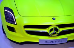 neon cars - Google Search