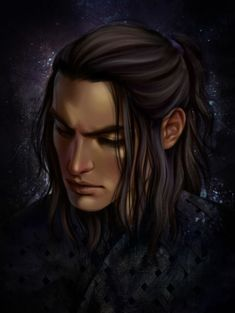 Cassian from a court of thorns and roses series by Sarah J Maas Art by A Court Of Wings And Ruin, A Court Of Mist And Fury, Book Characters, Fantasy Characters, Marah Woolf, Fan Art, Character Inspiration, Character Art, Character Portraits