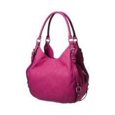 Hobo : handbags : Target