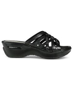 5cf6571a71e18 Cole Haan Women s Shoes