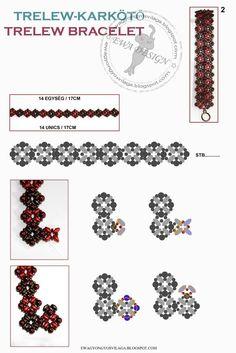 Trelew Bracelet - 2