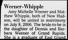 It's times like these I wish I had a different last name. cuz I would think it was hilarious to have an announcement like these! Funny Ads, Funny Animal Jokes, Funny Signs, Hilarious, Wedding Name, Wedding Humor, Odd Names, When We Get Married, Engagement Humor