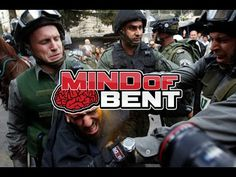 Mind of Bent: Police Brutality (Ep.1)