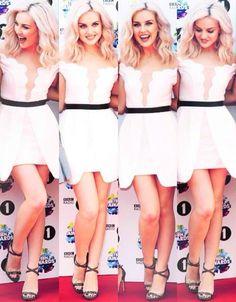 Perri Edwards Cute/Classy Dress
