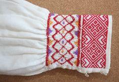 FolkCostume&Embroidery: Folk Art