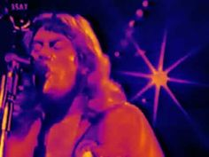 alvin lee bluest blues