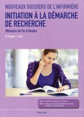 http://0100852x.esidoc.fr/id_0100852x_640.html