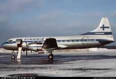 convair metropolitan - Google Search