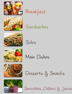 Discover top-rated healthy meal recipes from SkinnyMs. Browse hundreds of healthy breakfast, lunch & dinner recipes that are easy, quick & delicious! Healthy Menu, Healthy Options, Healthy Cooking, Healthy Snacks, Cooking Recipes, Healthy Recipes, Eating Healthy, Uk Recipes, Delicious Recipes