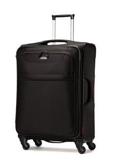 Samsonite Lift Spinner 25 inch Lightweight Luggage