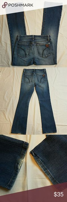 joes jeans muse fit bootcut jeans joes jeans muse fit bootcut jeans