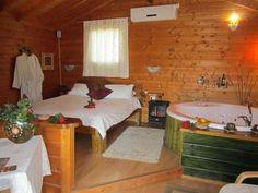 צימרים - דרך השנהב-צימר בגליל המערבי /zimerim : bed & breakfast in western galilee.