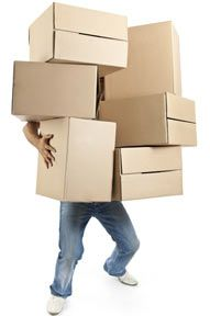 Sunrise Top Movers and Packers Company helps client moving within UAE. Sunrise movers will make sure that you move with no worries relocation services. Office Moving, Moving Home, Moving Man, Moving Tips, Office Relocation, Relocation Services, Moving Estimate, Leadership Examples, Storage Rental
