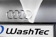 Audi, Vehicles, Logos, Rolling Stock, Logo, Cars, A Logo, Vehicle