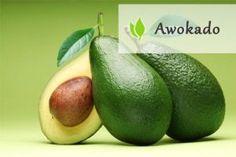 zajadajmy awokado - jest smaczne i bardzo zdrowe