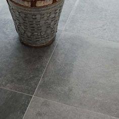 Mantova - Lombardia - Wall & Floor Tiles | Fired Earth