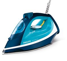 Philips GC3583/20 SmoothCare Steam Iron with 180 g Steam Boost, 2600 W - Teal No description (Barcode EAN = 8710103791119). http://www.comparestoreprices.co.uk/december-2016-6/philips-gc3583-20-smoothcare-steam-iron-with-180-g-steam-boost-2600-w--teal.asp